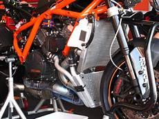 ktm rc8 superbike testbericht