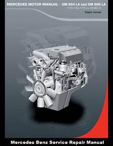 service repair manual free download 2008 mercedes benz slr mclaren electronic throttle control mercedes benz om906la engine service repair manual