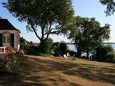 location de vacances morbihan vue mer maison de famille vue sur la mer et l ile aux moines
