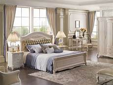 Beautiful Bedroom Ideas For by Beautiful Bedrooms Images Blue And Grey Bedroom Ideas