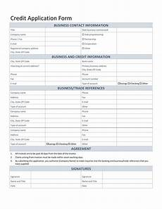 20 awesome simple personal loan agreement template pdf