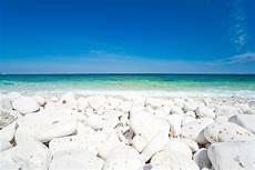 spiaggia delle ghiaie isola d elba isola d elba vacanze e viaggio sull isola tutte le