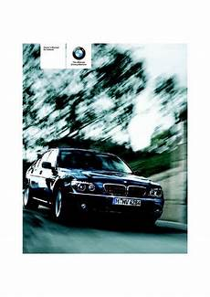 auto repair manual free download 2007 bmw 7 series security system download 2006 bmw 750li owner s manual pdf 247 pages