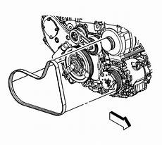 2005 chevy aveo belt diagram manual for cobalt auto electrical wiring diagram