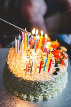 Photo For Cake Birthday