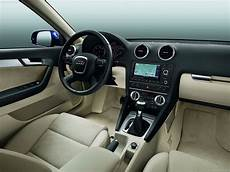 all car manuals free 2012 audi a3 interior lighting my perfect audi a3 3dtuning probably the best car configurator
