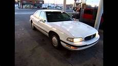 how does cars work 1999 buick lesabre lane departure warning 500 1999 buick lesabre custom 3800 series 2 cheap car to