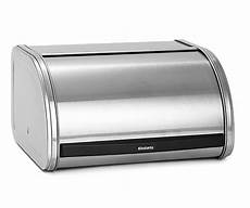 brotkasten klein brotkasten inox klein 73024 betty bossi