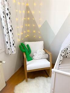 le babyzimmer en attendant le troisi 232 me quot je quot d 233 core la chambre du