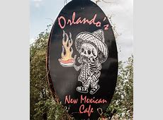 Orlando?s: Dialed in and delicious ? Taos Magazine