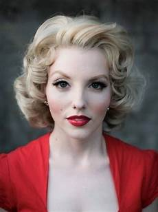 Hairstyles For 50 And 50s hairstyles ideas to look feed inspiration