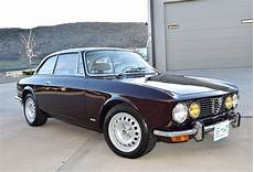 1974 alfa romeo gtv for sale bat auctions closed may 21 2019 lot 19 027 bring a