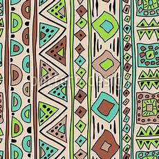 Afrikanische Muster Malvorlagen Hochzeit Afrikanische Streifenkunst Muster Design