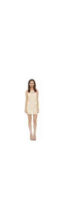 candela clothing candela s clothes shopstyle