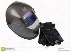 casque de soudure casque de soudure photo stock image du visage casque