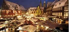 weihnachten im harz 8 tage morada hotel alexisbad