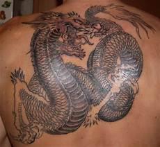 japanischer drache tattoo skorpion japanischer drache tattoos bewertung de