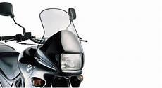 windschild f650 94 96 f 252 r bmw f650 motorradzubeh 246 r hornig