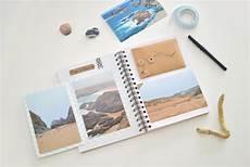 L Album Photo Fa 199 On Carnet De Voyage Les Yeux En Amande