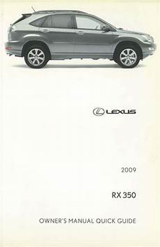on board diagnostic system 2003 lexus rx security system 2009 lexus rx service manual handbrake lexus rx450h 2009 workshop service repair manual