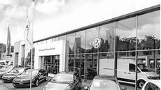Volkswagen Zentrum Aachen Ihr Volkswagen Partner In