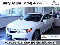 used inventory scarsdale westchester ny curry acura