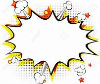 Image Result For Superhero Background  Comic Book
