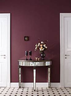 wandfarbe bordeaux rot tendance 20 fa 231 ons d adopter le bordeaux dans int 233 rieur zimmer neuruppin in 2019