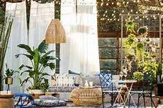 Terrasse Dekorieren Ideen - 15 small patio decorating ideas hgtv