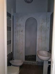 cabine doccia in muratura foto rifacimento bagni con doccia in muratura su misura