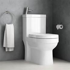 lave mains wc integral wc 224 poser avec lave mains int 233 gr 233