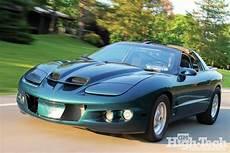 how do i learn about cars 1998 pontiac grand am engine control 1998 pontiac firebird formula gm high tech performance magazine