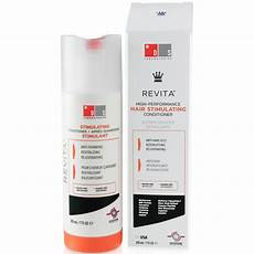ds beauté bondy ds laboratories revita conditioner 205ml beautyexpert