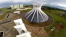 kathedrale brasília catedral bras 237 lia df eueelanaestrada