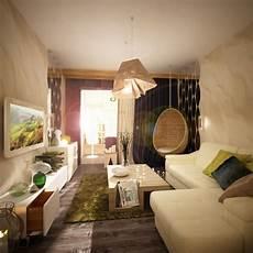 Modernes Kleines Wohnzimmer - ideen f 252 r das kleine wohnzimmer 30 inspirierende bilder
