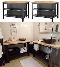 customiser meuble cuisine 15 id 233 es pour customiser un meuble ikea avec un r 233 sultat original inattendu bathroom styling