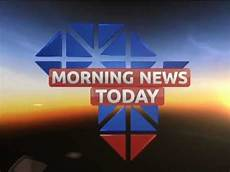 Enca Morning News Today 1