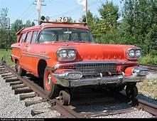 138 Best Train Inspection Maintenance Equipment And