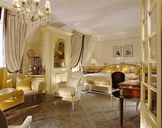 luxus einrichtungsideen m 246 chten sie wie in einem schloss leben