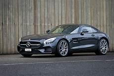 Performmaster Mercedes Amg Gt S Is 1 3 Seconds Colser
