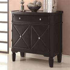 Living Room Chests Cabinets