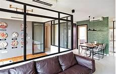 Hdb Living Room Design Ideas In Singapore Hdb Living