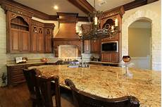 High End Kitchen Island Designs by High End Kitchen Design Transitional Kitchen Atlanta