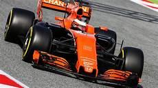 F1 2017 Mclaren Honda How Much Will Mclaren Honda