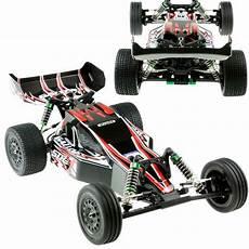 50 km h auto rc auto 50 km h highspeed rennbuggy programmierbare