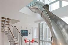 8 Methoden F 252 R Die Gestaltung Der Wohnung Nach Ihrem Ma 223