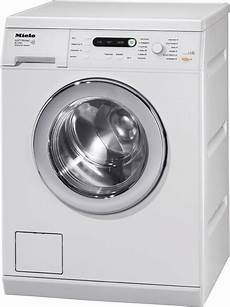 technik zu hause miele waschmaschine softtronic