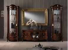 Italienische Möbel Klassisch - klassisch italienische stilm 246 bel franca
