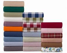 flannel fitted sheet by delanna queen 100 cotton 1 fitted sheet 60 quot 80 quot ebay