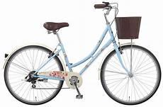 dawes duchess s 2016 hybrid bike hybrid bikes